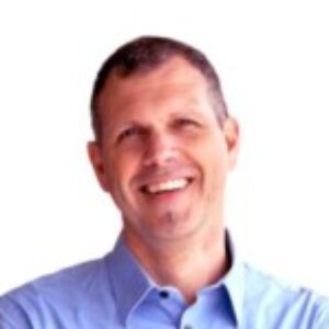 Profile photo of David M. Taylor